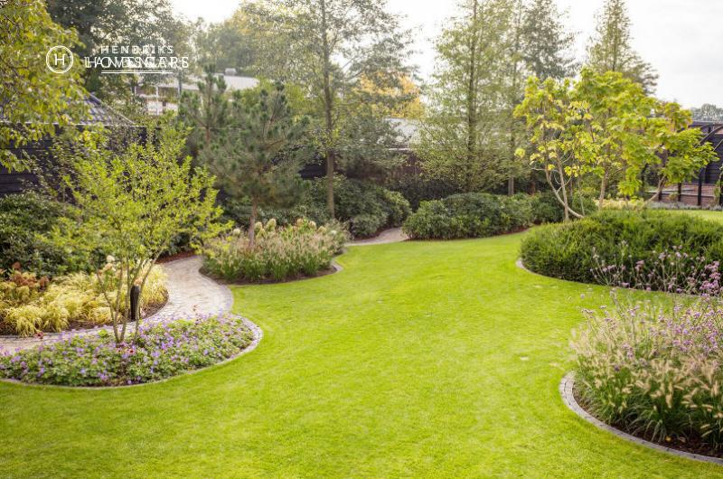Darling landscaping produkte collecties